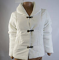 Куртка женская My Style