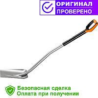 Лопата совковая Fiskars Xact (L) (132480/1003688)