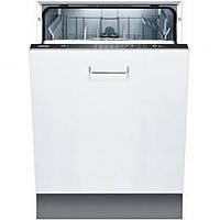 Посудомоечная машина Zelmer ZED66N00EU