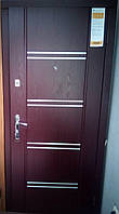 Дверь Саган Классик