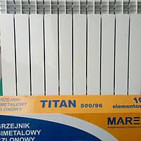 Marek Titan 500/96