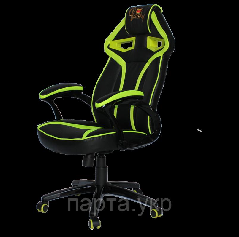 Кресло игровое Sportdrive Game, 4 цвета