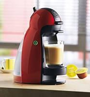 Капсульные кофеварки - плюсы и минусы