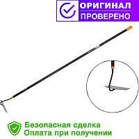 Мотыга fiskars Solid™ (135713)