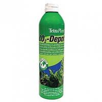 Средство Tetra Plant CO2-Depot замена для Tetra Plant CO2-Optimat