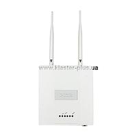 Точка доступа D-Link DAP-2360
