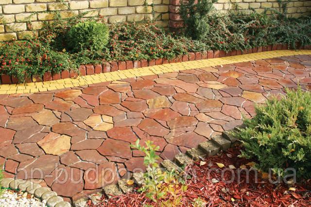 Колорированный бетон трещиностойкость фибробетона