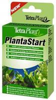 Удобрение Tetra Plant PlantaStart для растений пресноводных аквариумов, 12 таб