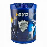 Трансмиссионное масло EVO GR ATF DII 10Л