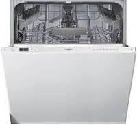Посудомоечная машина Whirlpool WIC3C26P
