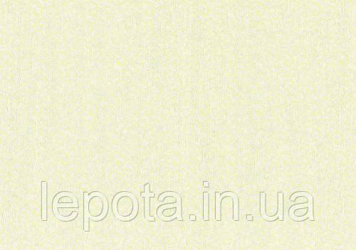 """Обои метровые B88 Днепр 1216-04 - интернет магазин обоев """"ЛЕПОТА"""" в Киеве"""