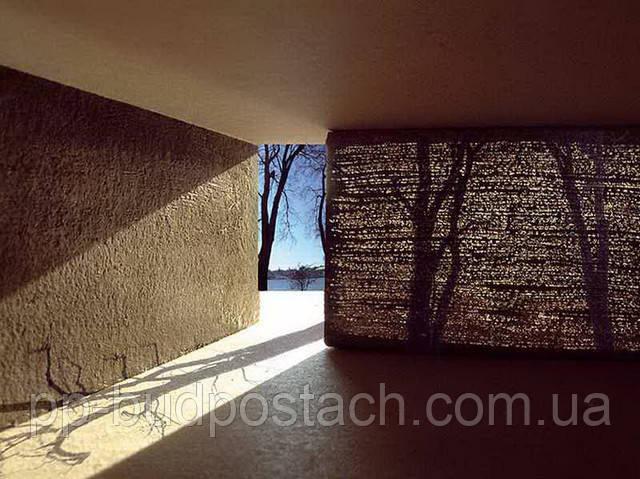 бетон света