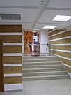 Проектирование офисов, фото 3