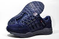 Кроссовки мужские Adidas Equipment Torsion