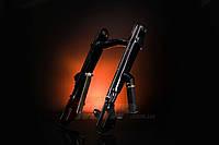 Маятник в сборе Delta Артикул: M-44  Описание:  Маятник в сборе Delta
