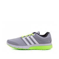 Кроссовки беговые мужские Adidas Turbo 2.0 M18967 адидас