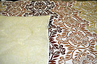 Одеяло. Одеяла. Одеяло Руно (мех). Одеяло двуспальное.Одеяло 180*215см. Одеяло от производителя.