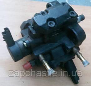 Топливный насос высокого давления (ТНВД) Ситроен Джампи 2.0hdi 1920NE, фото 2