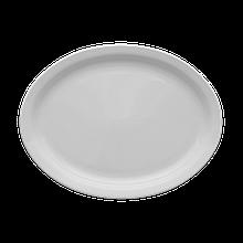 Блюдо овальное 330 мм Ameryka