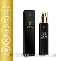 ZEN day (дневной крем со стволовыми клетками красного риса)