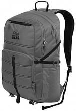 "Рюкзак для ноутбука 17"" Granite Gear Boundary 30 Flint/Black 924094"