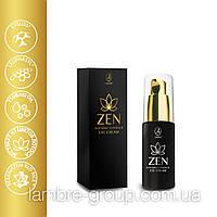 ZEN eye (крем для век со стволовыми клетками красного риса)
