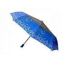 Зонтик женский автомат MR33