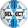 Мяч футбольный SELECT FUSION, р 5, 4, 3