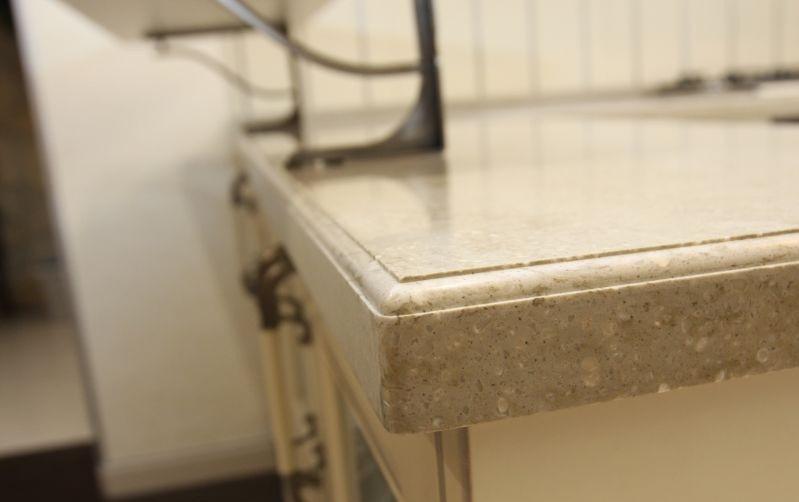 Столешница для кухонного столацена столешница деревянная для ванны