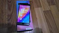 Мобильный телефон смартфон Lenovo P2 grey 5100 mAh 4\64 Snapdragon 625