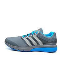 Кроссовки беговые мужские Adidas Turbo 2.0 M17346 адидас
