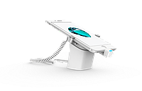 Новинка! Моно стенд для телефонов с дополнительной защитой с качественной зарядкой защищаемого товара.