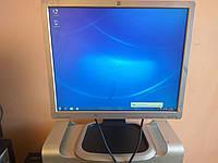 Монитор HP Compaq LA1951G ,б\у