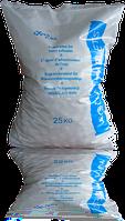Таблетированная соль (Польша)