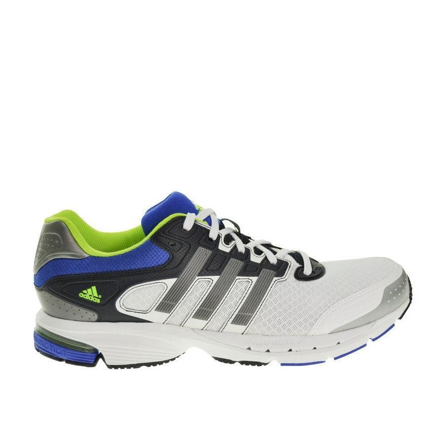 Кроссовки для бега мужские Adidas Equipment Lightstar Running Athletic Trainers D67765 адидас