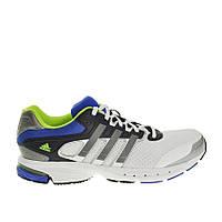 Кроссовки для бега мужские Adidas Equipment Lightstar Running Athletic Trainers D67765 адидас