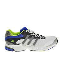 Кроссовки для бега мужские Adidas Equipment Lightstar Running Athletic Trainers D67765 адидас, фото 1
