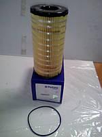 Фильтр топливный Perkins26560201,P551354,BF7925