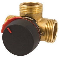 Поворотно-переключающий клапан Esbe VRG232 DN20 (наружная резьба)