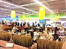 Проектування супермаркетів, фото 3