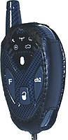 Кожаный чехол Sheriff ZX-725/710/7000HHU