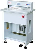 Электромеханический обжимщик JYH 600