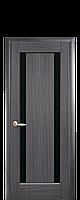 Дверь Босса