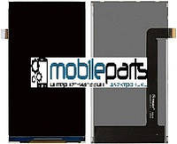 Оригинальный Дисплей LCD (Экран) для Fly iQ451Q Quattro Vista (BTL507212-W680L) ( 27пин)