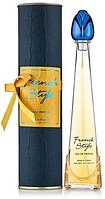 French Style EDP 40 ml  парфумированная вода женская (оригинал подлинник  Франция)