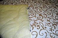Одеяло. Одеяла. Одеяло Руно (мех). Одеяло полуторное.Одеяло 150*210см. Одеяло от производителя.