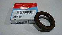 Corteco 16012080 Сальник коленвала-распредвала ВАЗ 2108-2110 (Германия)