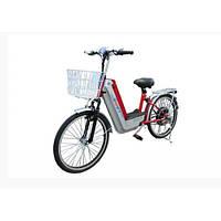Электровелосипед Vega Swift, фото 1