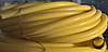 Труба дренажная 50мм