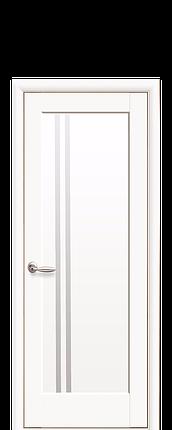 Дверь Делла матовая, фото 2